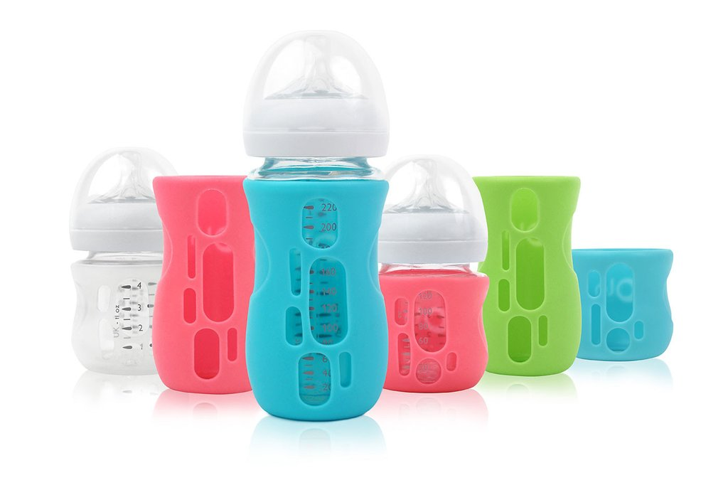 alle-olababy-bruchschutz-avent-natural-glas-flasche-gross-verpackung