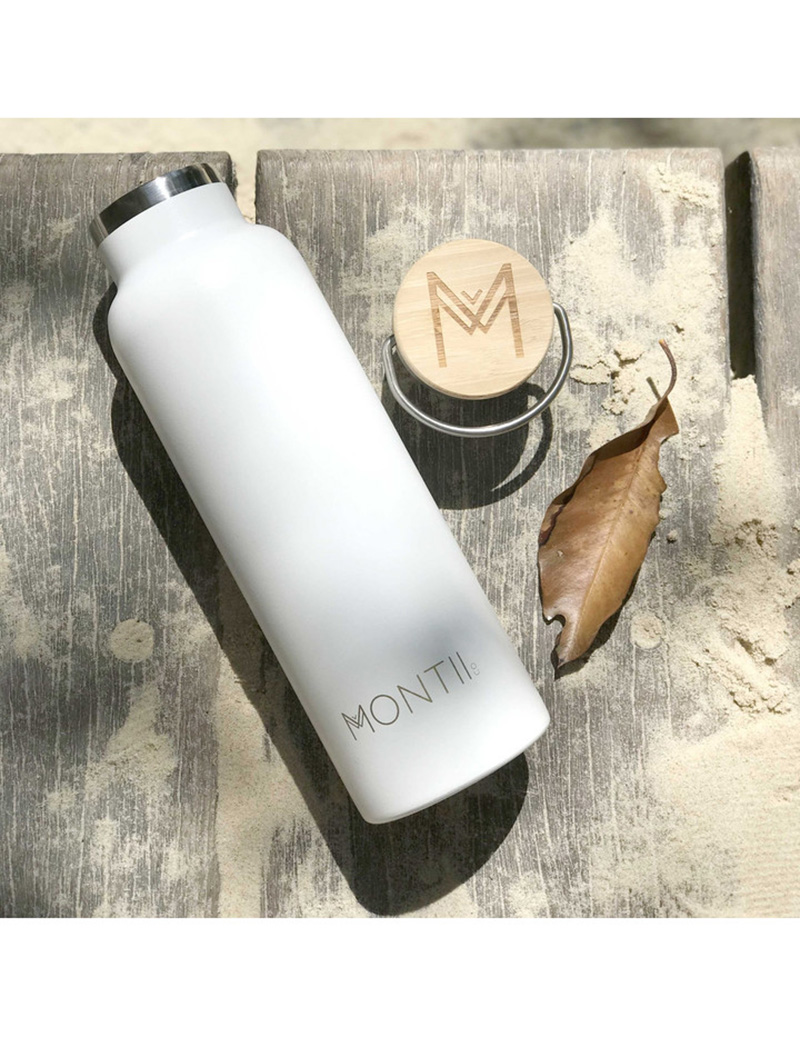 montiico-insulated-bottle-600ml-white-2