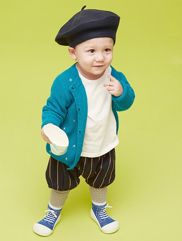 kinder-sneaker-baby-lauflernschuhe-barfusschuhedEsTbzWhyQEkF
