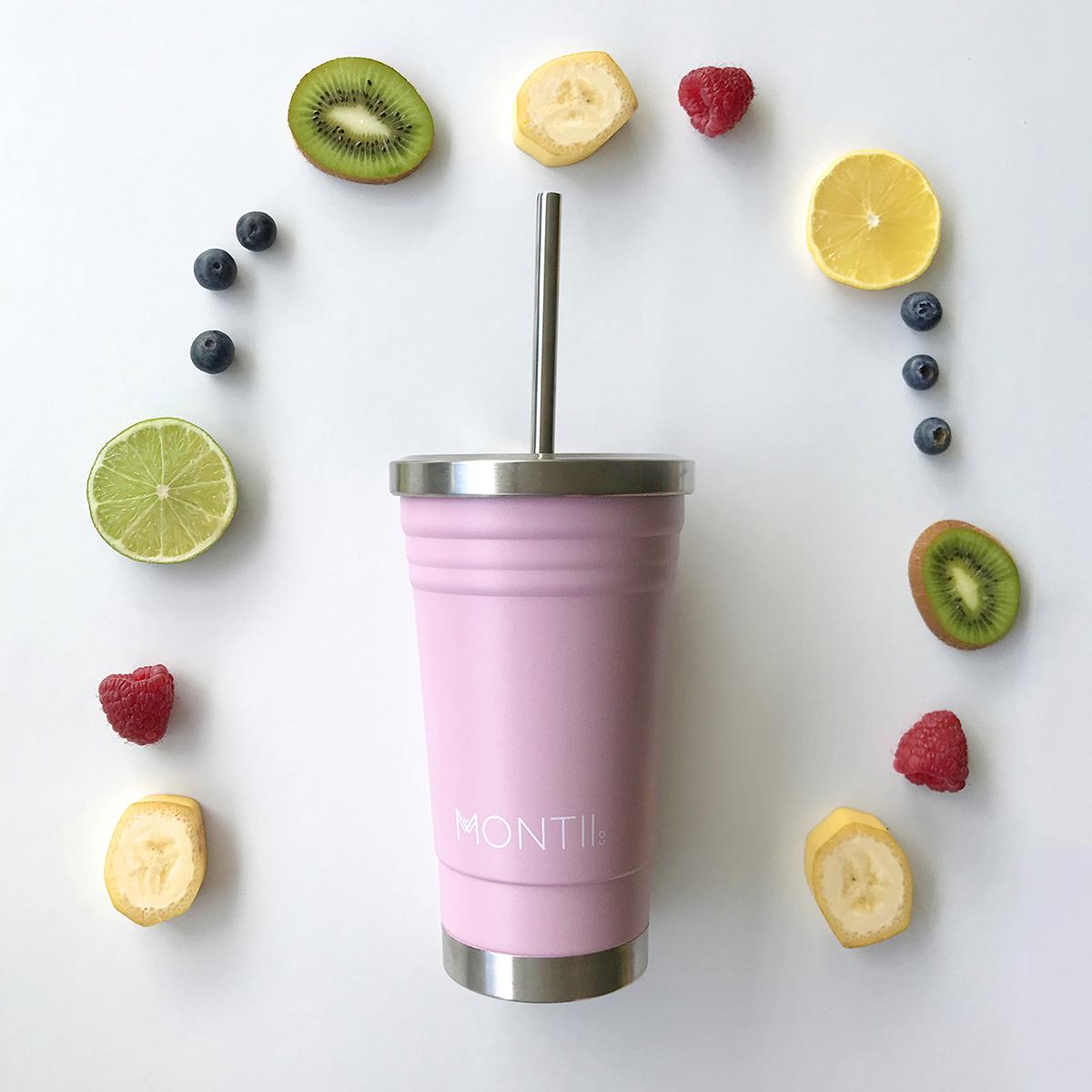 montiico-smootie-cup-rosa